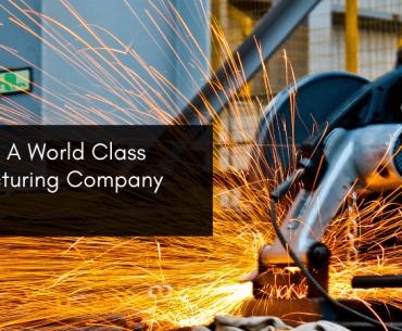 Fermos - A World Class Manufacturing Company in Canada