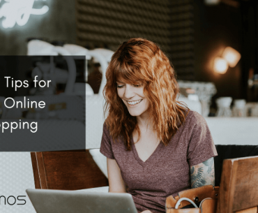 Top 10 Tips for Safe Online Shopping