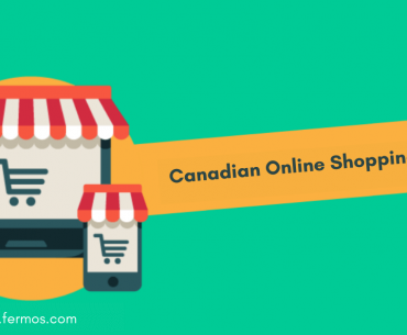 Canadian Online Shopping Trends