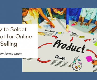 How to Select Product for Online Selling