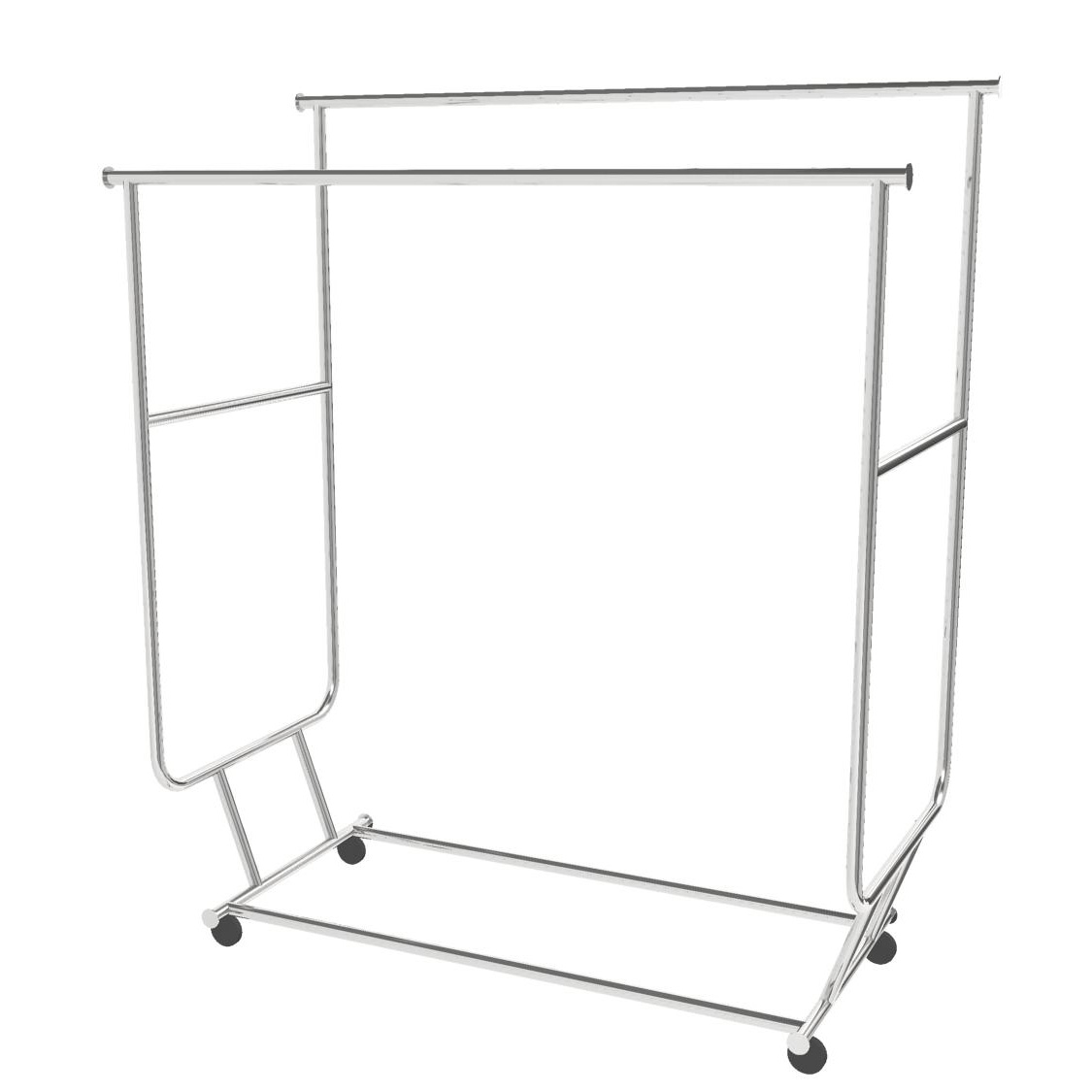 Collapsible-salesman-rack-with-double-hang-rails.jpg