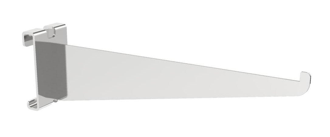 1550835689Shelf-bracket.jpg
