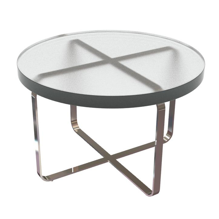 1550836422Round-table-2.jpg
