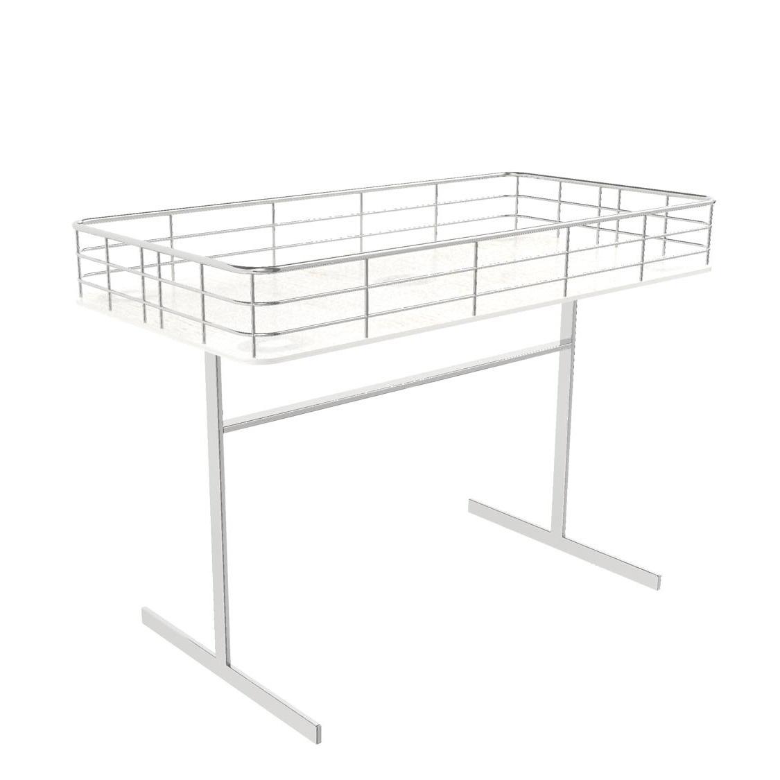 1550844903Folding-dump-table.jpg