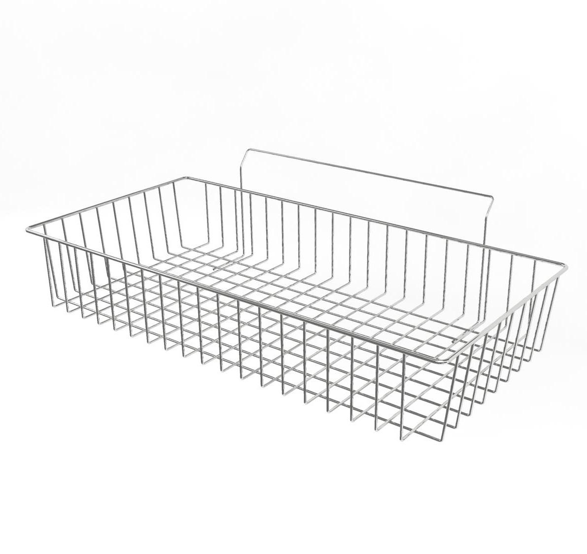 1550845186Shallow-basket-for-slatwall.jpg