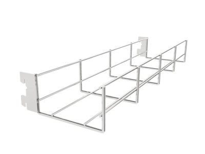 Wire Shelf For Posters