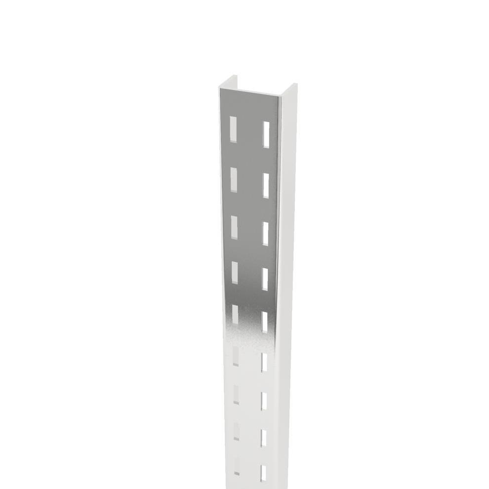 1550847974Wall-mounted-standard-double-slot.jpg
