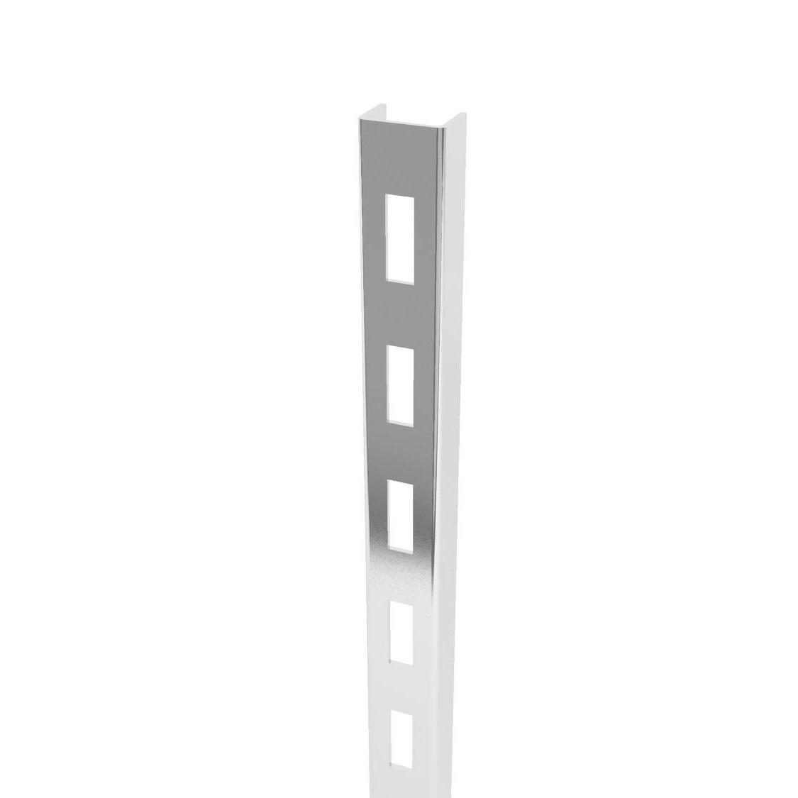 1550848050Wall-mounted-standard-single-slot-1.jpg