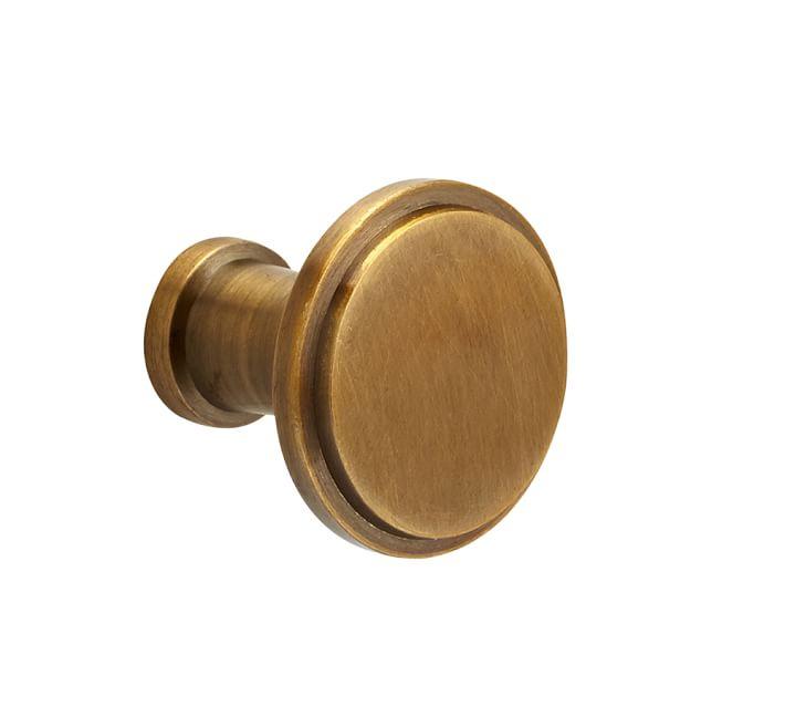 1551093434boulevard-knob-1-o.jpg
