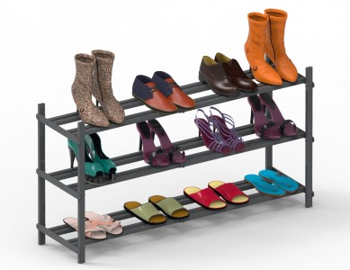 Shoe Rack For Home