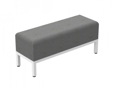 Cushion Bench