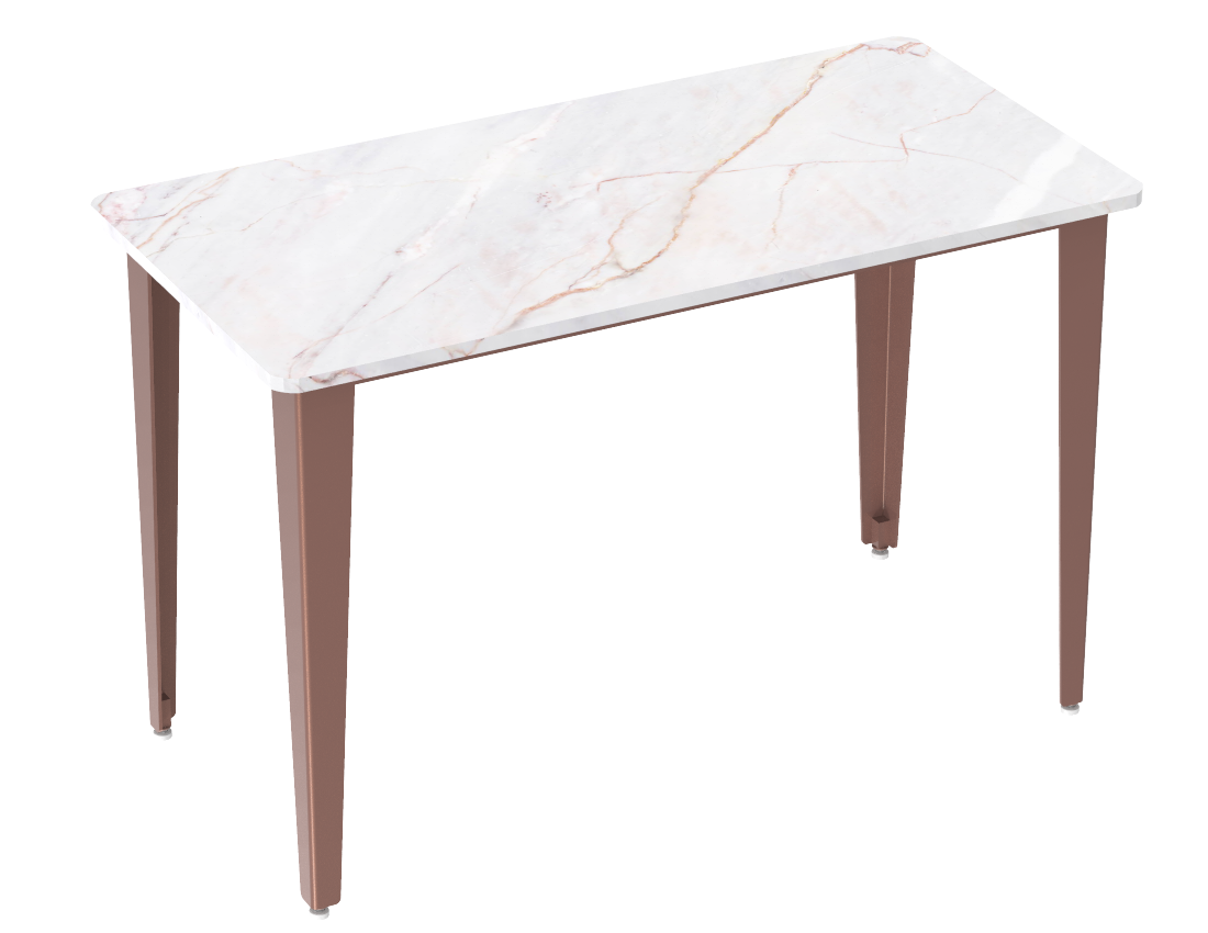 1551521985_Marble_Top_Table_(MT-014)_.png