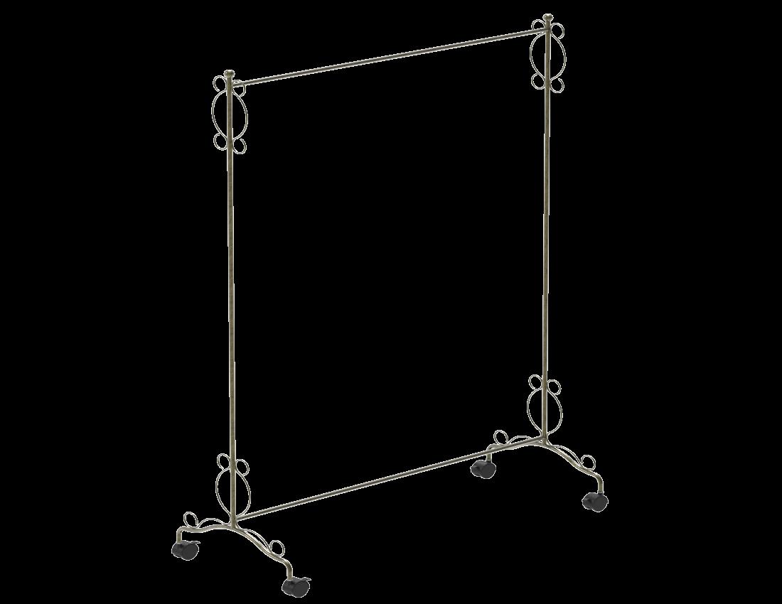 1598020941_F777-00319-001-brass.png