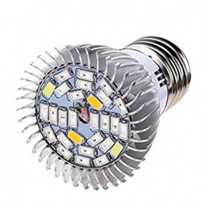 LED Grow Light SMD5730 28pcs