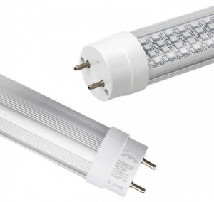LED Grow Light SMD2835 300pcs (not with plug)