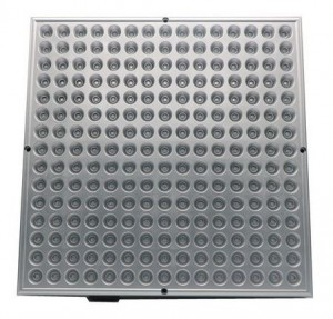 LED Grow Light SMD2835 225pcs