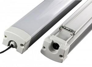 IP65 LED Triproof Light 50W