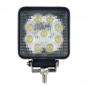 Work Light 27W LED 50MM