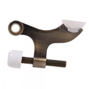 Hinge Pin Rubber Door Stopper