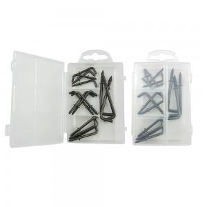 Shoulder Hook Kit