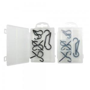 Screw Hook Kit
