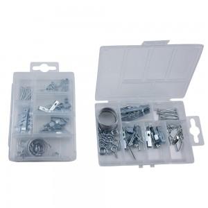 Picture Hanger Kit