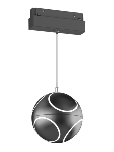 Magnetic Led Track Magnetic Ball Lights For Pendant Magnetic