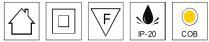 1600254087_OTOP_2020_CATALOGUE_(1)_-_Copy-4.jpg