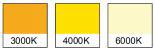1600271638_OTOP_2020_CATALOGUE_(1)_-_Copy-4.jpg