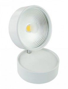 Surface Down Light ( 7W / 12W / 18W )