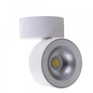 Surface Down Light ( 7W / 15W )