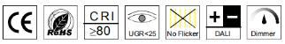 1600345669_OTOP_2020_CATALOGUE_(2)_-_Copy-6.jpg