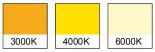 1600345677_OTOP_2020_CATALOGUE_(2)_-_Copy-4.jpg