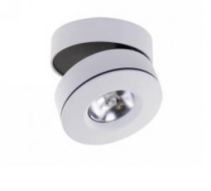 Surface Down Light / 12W