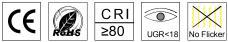 1600355193_OTOP_2020_CATALOGUE_(1)_-_Copy-10.jpg