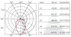 1600356418_OTOP_2020_CATALOGUE_(2)_-_Copy-8.jpg