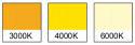 1600428717_OTOP_2020_CATALOGUE_(1)_-_Copy-4.jpg