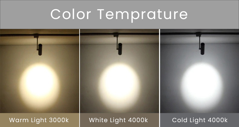 1600526804_color_temprature.jpg