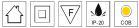1600702888_OTOP_2020_CATALOGUE_(1)_-_Copy-3.jpg