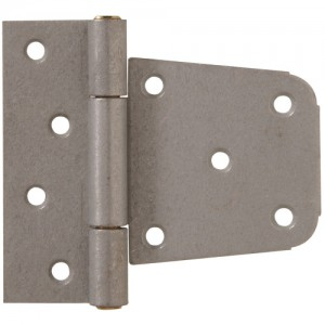 Heavy Duty Hinge 3-1/2""