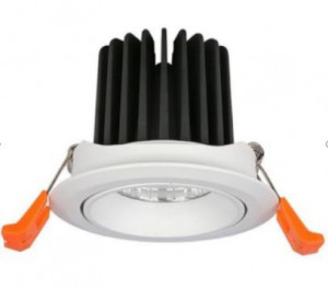 Wall Washer Downlight ( 3W / 7W )