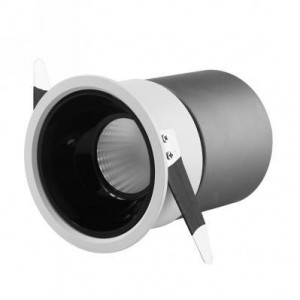 Wall Washer Downlight ( 10W / 15W / 25W )