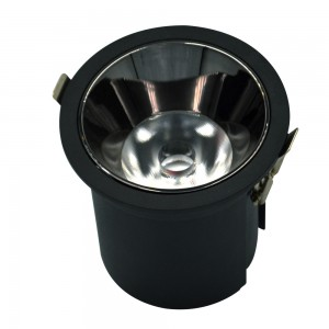 Wall Washer Downlight ( 5W / 10W / 20W )
