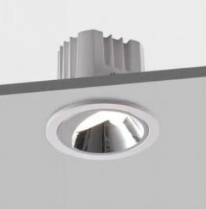 Wall Washer Downlight ( 10W / 18W / 30W )