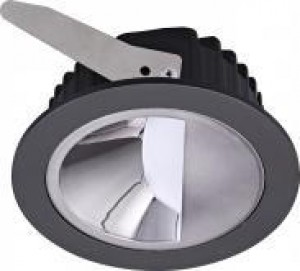 Wall Washer Downlight ( 5W / 10W )