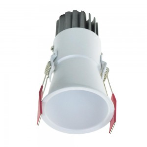 Wall Washer Downlight ( 5W / 10W / 15W / 20W )