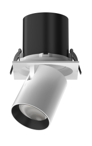 Recessed Downlight ( 12W / 25W )