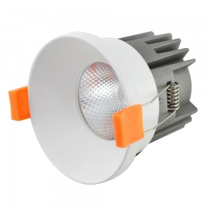 Recessed Downlight / 15W