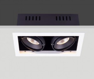 Project Downlight (14W / 30W / 50W )