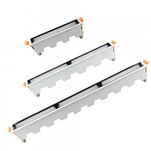 Wall Washer Liner Light ( 10W / 20W / 30W )